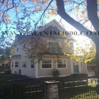 559 Gunnison Ave Photo 1