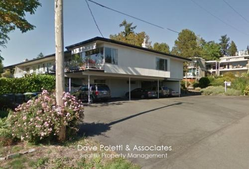 2751 61st Avenue SE Photo 1