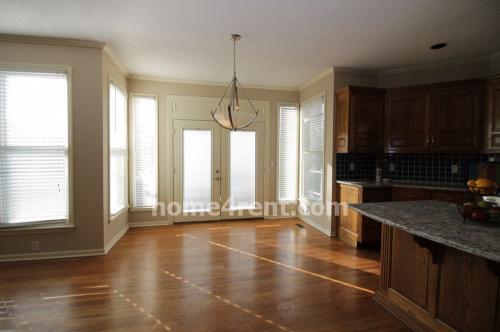 8513 W 129th Terrace Photo 1