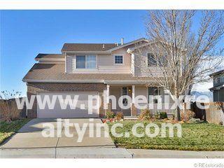 1380 W 12th Avenue Photo 1