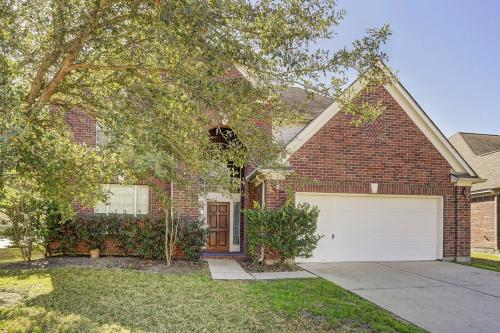 11103 Sprucedale Ct Photo 1