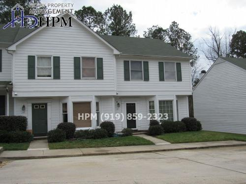 111 S McLean Ct Photo 1