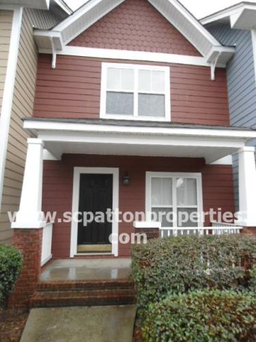 102 Hampton Forest Drive Photo 1