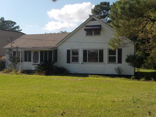 322 Neuse Forest Ave Photo 1