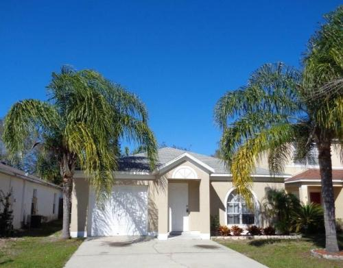 1624 Mosaic Forest Drive Photo 1