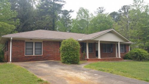 3475 Dodson Terrace Photo 1