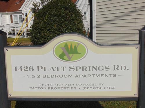 1426 Platt Springs Rd Apt D3 Photo 1