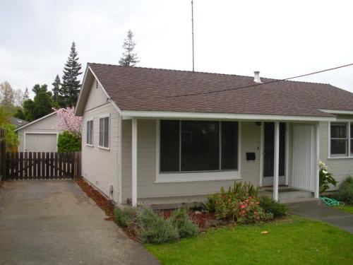 1283 Glenwood Ave Photo 1