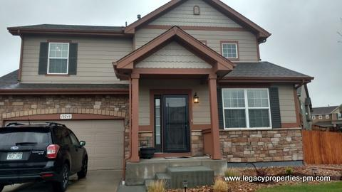 10240 Olathe Way Photo 1