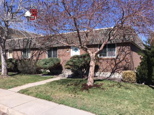 13049 W Ohio Ave Photo 1
