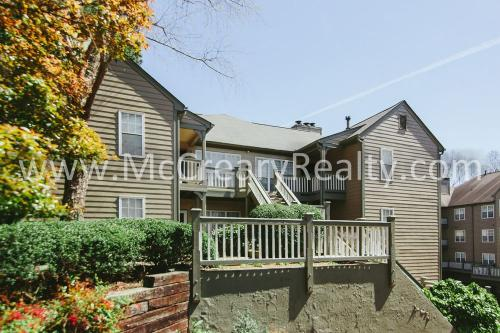 707 Mill Pond Dr Photo 1