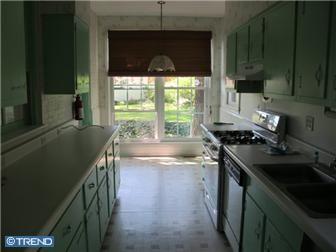 357 Mansion Ave Photo 1