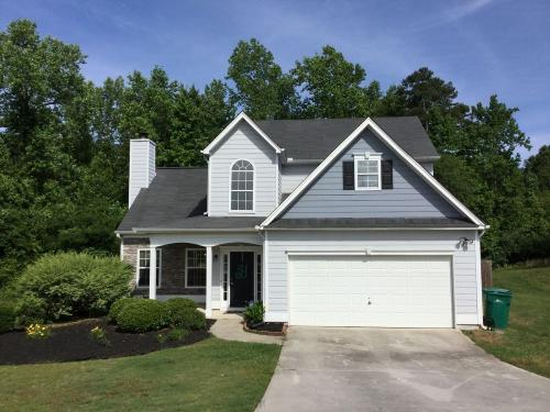 225 Forrest Drive Photo 1