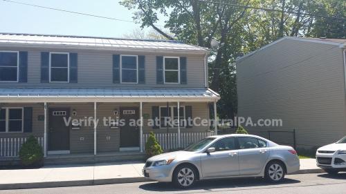 331 N West Street Photo 1