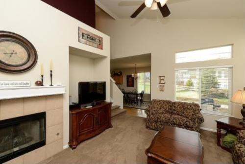 2988 Red Haven Way Photo 1