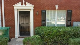 5775 Strathmoor Manor Circle Photo 1