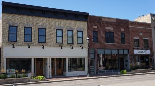 109 W Main Street Photo 1