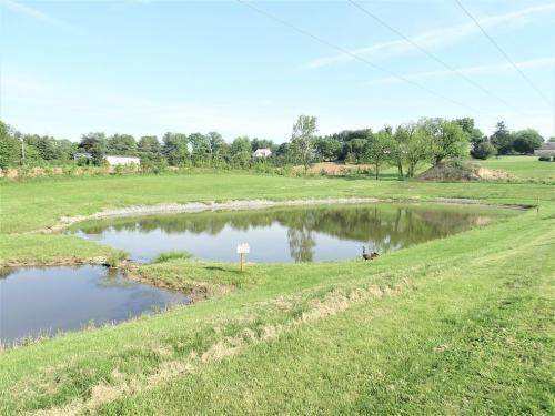 500 Pond Vista Lane #K Photo 1