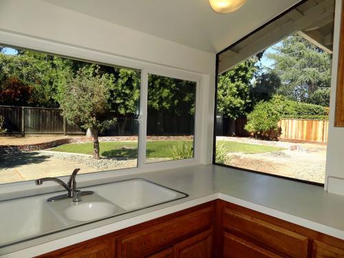 6575 Northridge Drive Photo 1