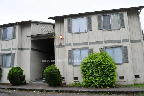 1601 Maple Lane #A5 Photo 1