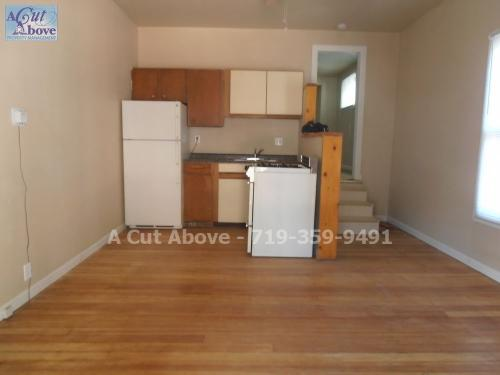 505 Canon Avenue #4 Photo 1
