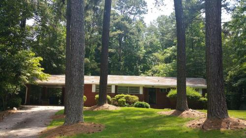 2278 Barge Road SW Photo 1