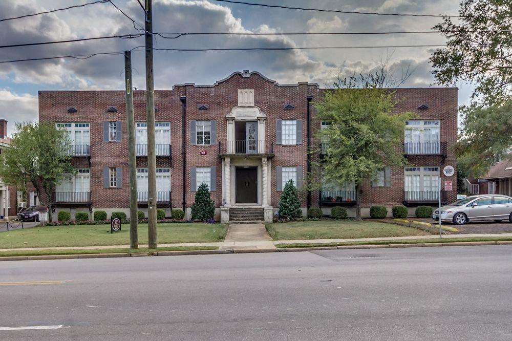 Apartments For Sale In Tuscaloosa Al