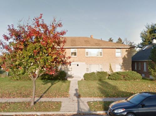 6930 W Appleton Avenue Photo 1