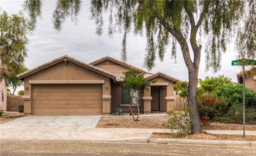 17284 W Mohave Street Photo 1