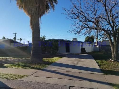 1433 W Mohave Road Photo 1