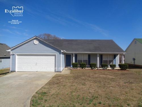235 Willow Springs Drive Photo 1