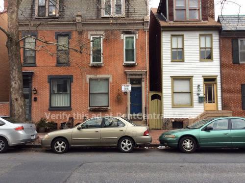 228 North Street #1 Photo 1