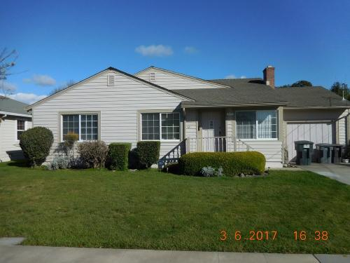 Apartments For Sale In Salinas Ca