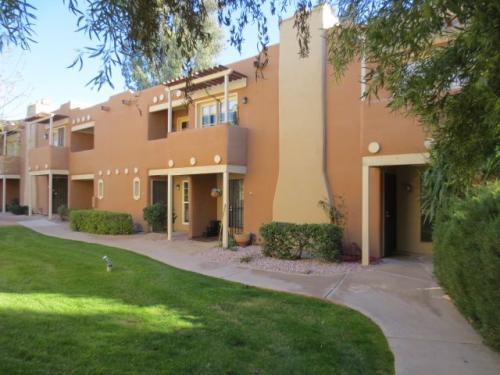 1425 E Desert Cove Avenue #37 Photo 1