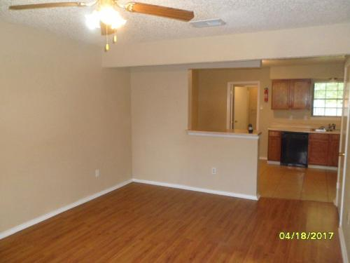 648 S Rogers Road #654 Photo 1
