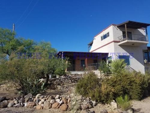 26 N Tucson Terrace Photo 1
