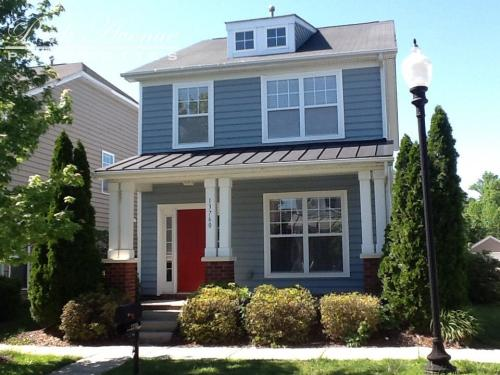 13760 Aldenbrook Drive Photo 1