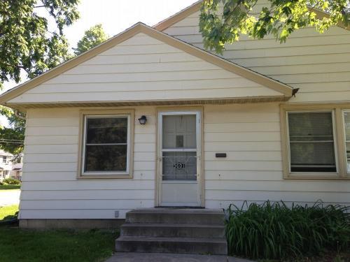 3601 Lynn Avenue S Photo 1