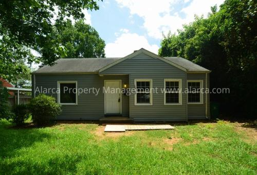 1515 Kimberly Road Photo 1