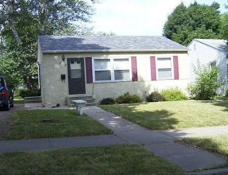 405 S Omaha Ave Photo 1
