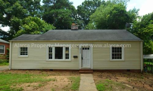 1307 Bethel Road Photo 1