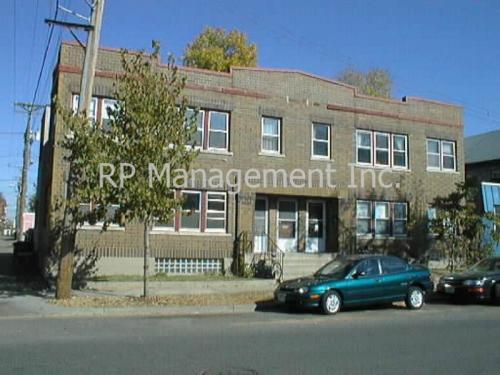 1432 W 32nd Street #2 Photo 1