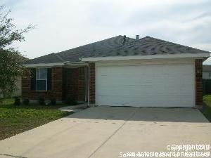 8430 Snakeweed Dr Photo 1