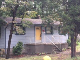 4034 Redwood Ave Photo 1