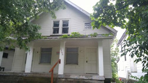 3707 Brookside Parkway South Drive Photo 1