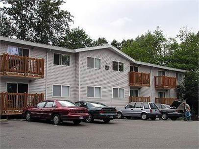 2841 W Maplewood Avenue #105 Photo 1