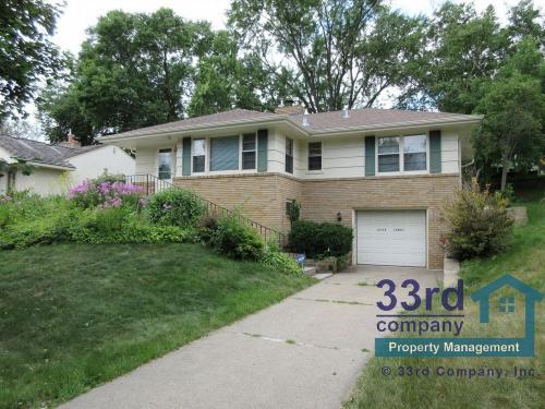 6044 James Ave S Photo 1