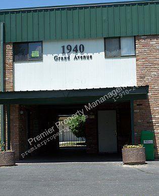 1940 Grand Avenue #112 Photo 1