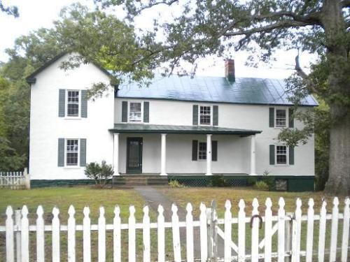 10083 Clarkes Road Photo 1