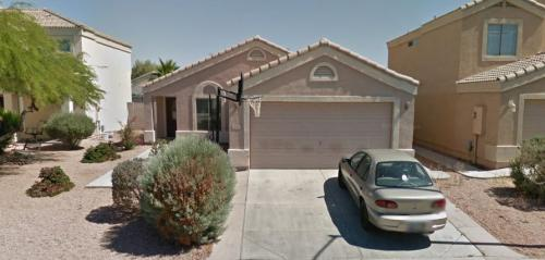12402 W Sweetwater Ave Photo 1